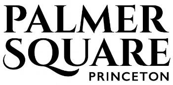 palmer square.jpg