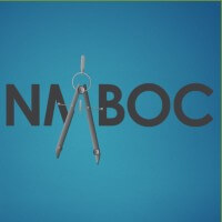 nmbco.jpg