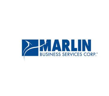 marlin leasing 2.jpg