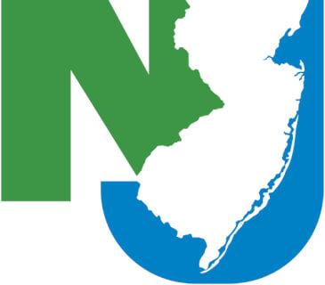 state of NJ.jpg
