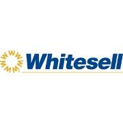 whitesell.png