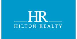 hilton-realty.jpg
