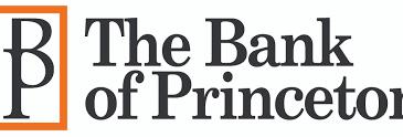 the bank of princeton.png